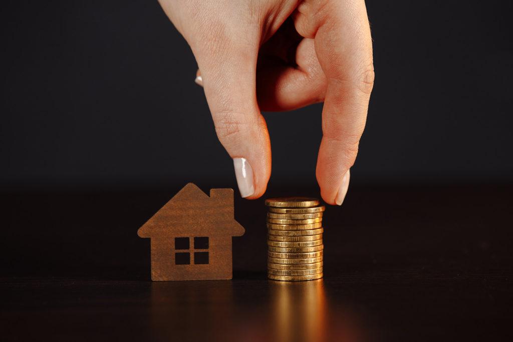 Acheter ou construire une maison