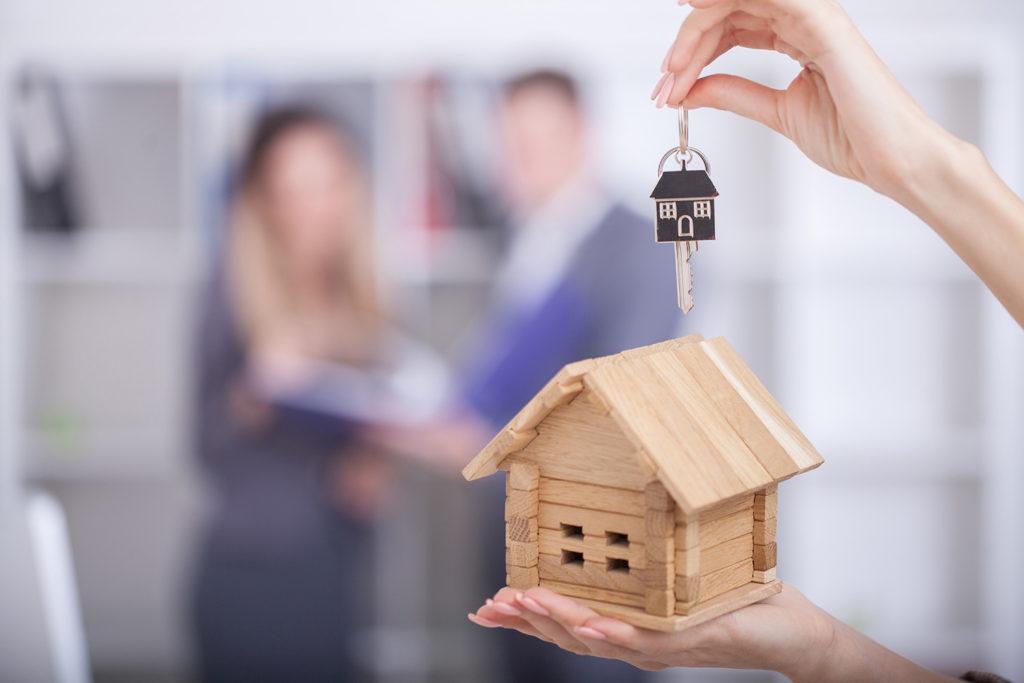 Achat immobilier neuf : Paiement échelonné