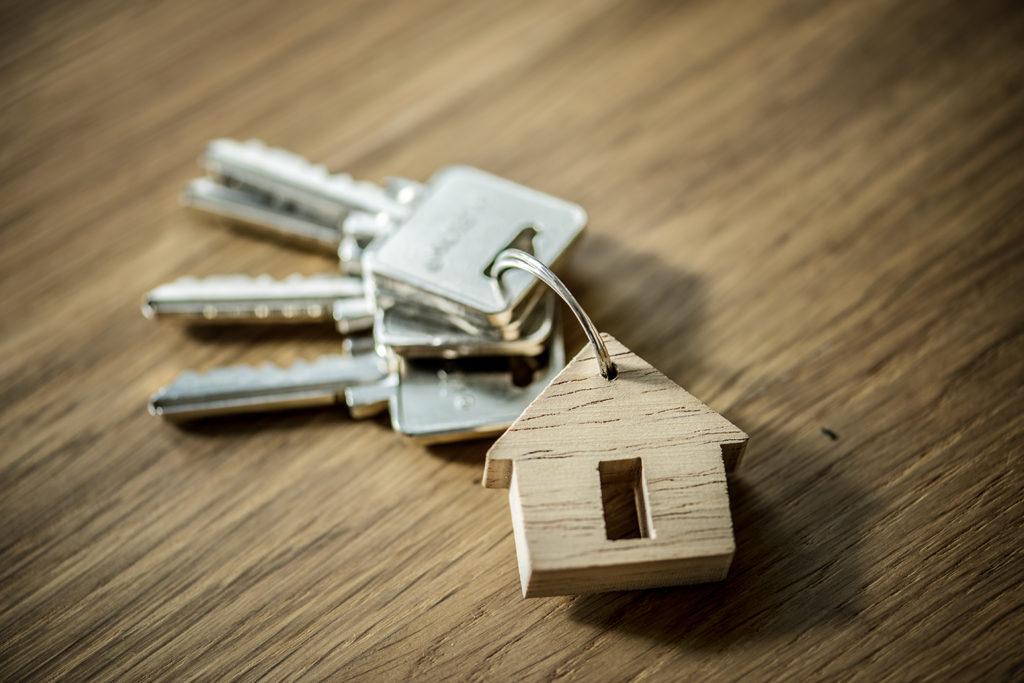 Achat immobilier : les frais à prévoir