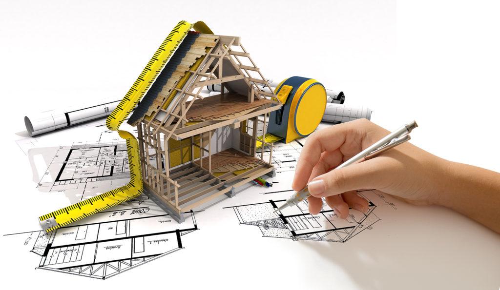 Pourquoi acheter un bien immobilier sur plan ?